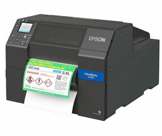 Epson CW-C6500Pe