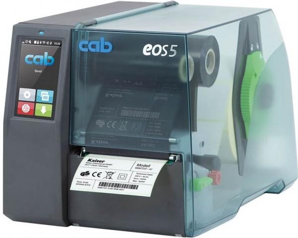 CAB EOS5/200
