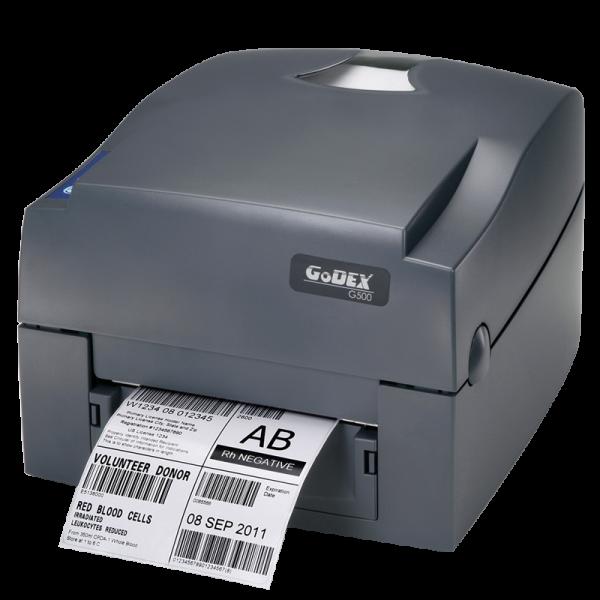 GoDEX G530