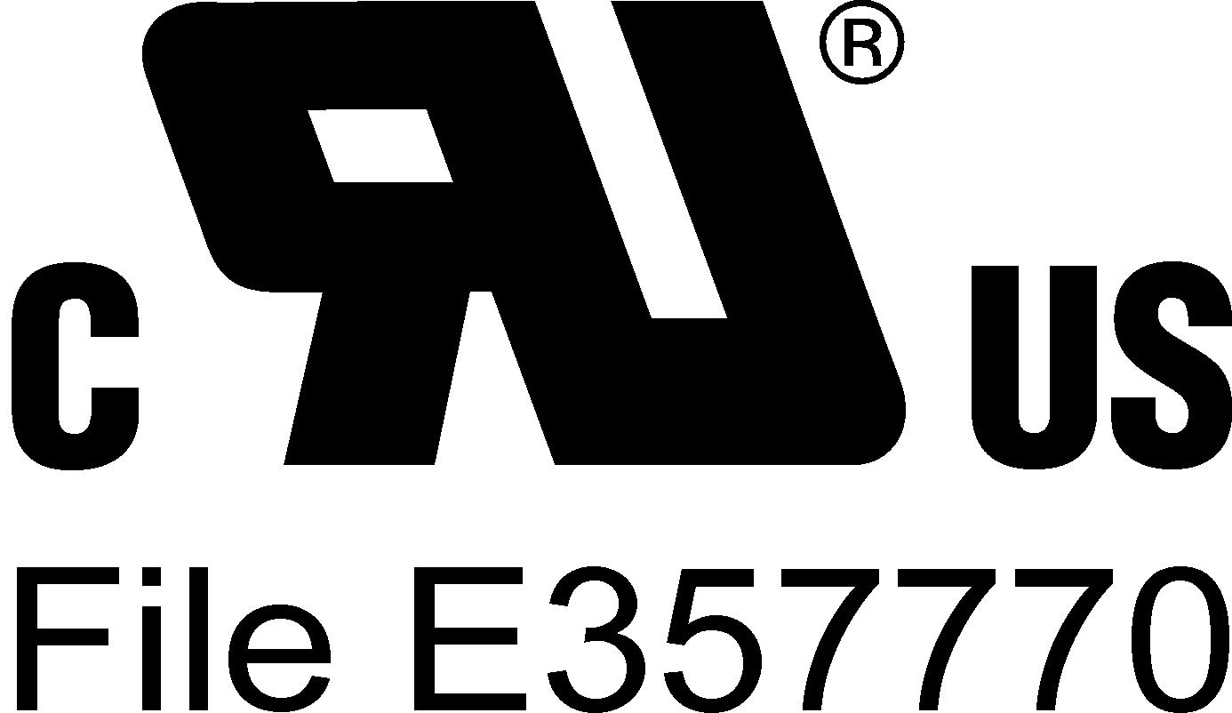 UL-Logo-File-E3574770_transp