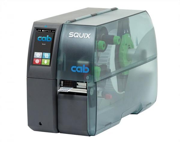 CAB SQUIX 2/300