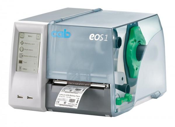 CAB EOS1/300