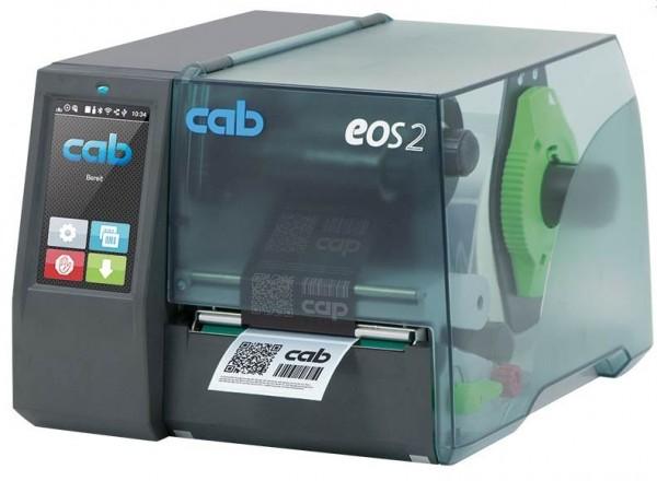 CAB EOS2/300