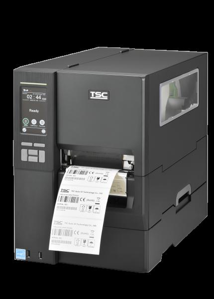 TSC MH341P